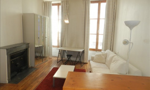 location appartement t3 lyon 1