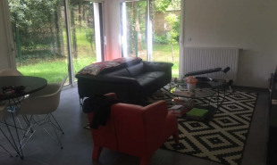 location appartement t3 oullins