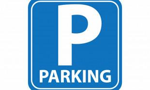 Vente Parking Charenton Le Pont 94 Acheter Parkings A Charenton