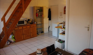 location appartement 69007