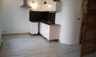 location appartement 07