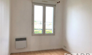 Location Appartement Noisy Le Grand 93 Louer Appartements A