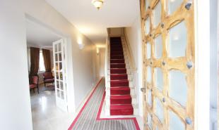 Location maison Clamart (92) | louer maisons à Clamart 92140