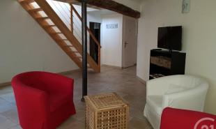 Location Appartement Hautes Alpes 05 Louer Appartements En