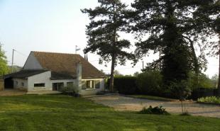Location Maison Cote D Or 21 Louer Maisons En Cote D Or