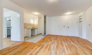 Location appartement Villiers-sur-Marne (94) | louer appartements à ...