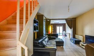 Vente maison 5 pièces et plus Haubourdin (59) | acheter maisons F5 ...