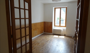 location appartement t3 ile de nantes
