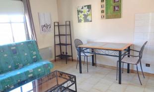 location chambre montauban 82000