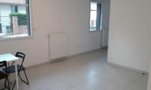 Location studio maisons alfort louer appartements f t pièce