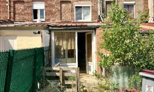 Vente maison 4 pièces Frelinghien (59) | acheter maisons F4/T4/4 ...