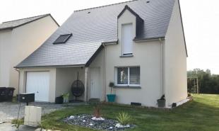 0e844b5b3f79a Vente de maisons à Saint-Armel (35230)