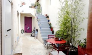 58a2ae92961606 Vente immobilier L Estaque Marseille 16ème (13)   acheter biens ...