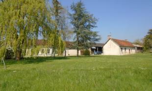 af5b205568e29 Vente de maisons à Cour-Cheverny (41700)