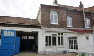 Vente maison Haubourdin (59) | acheter maisons à Haubourdin 59320