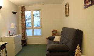 location studio cergy (95) | louer appartements f1/t1/1 pièce