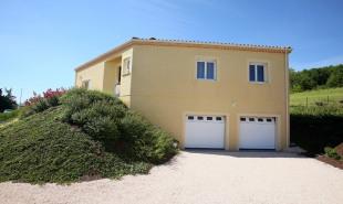 Vente maison et villa de luxe Albi (81)   acheter maisons et villas ...