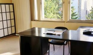 Location bureau versailles louer bureaux à versailles
