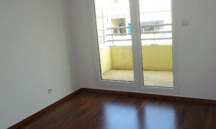 location appartement t3 villeurbanne