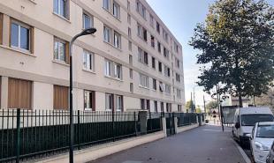 acheter appartement 3f