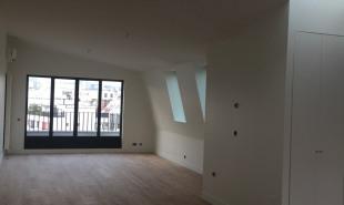 Vente loft - surface - atelier Boulogne-Billancourt (92)   acheter ...
