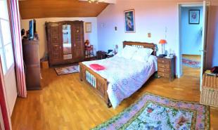 Vente Maison Saint Pée Sur Nivelle 64 Acheter Maisons à Saint