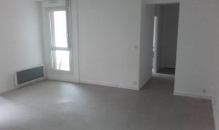 location appartement t3 talant