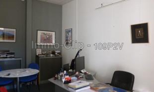 Vente bureau Avignon 84 acheter bureaux Avignon 84000