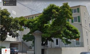 Location Appartement Béziers 34 Louer Appartements à Béziers 34500