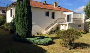 Location Maison Au Le Mesnil En Thelle