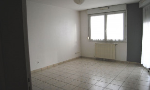 location appartement t3 dijon