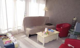 location appartement t3 chevigny saint sauveur