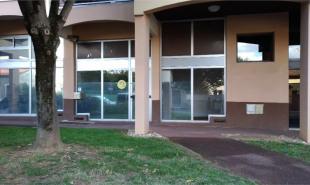 Vente bureau Meyzieu 69 acheter bureaux Meyzieu 69330