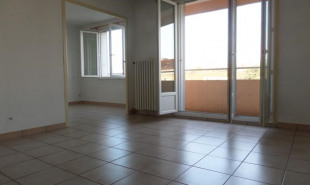 location appartement t3 a decines
