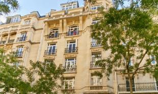 Location bureau paris 16ème 75 louer bureaux à paris 16ème 75016