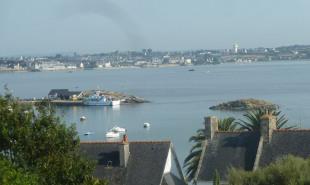 Vente immobilier Île-de-Batz (29) | acheter biens immobiliers à Île ...