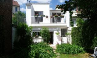 Vente maison 4 pièces Jardin Parisien Clamart (92) | acheter maisons ...
