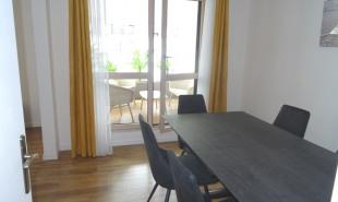 Location Appartement Meuble Reims 51 Louer Appartements Meubles