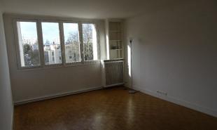 location appartement 3 pieces 92