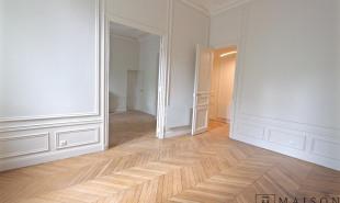 Location bureau paris ème louer bureaux à paris ème