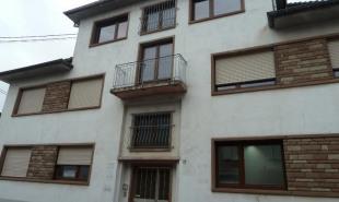 Location bureau Molsheim 67 louer bureaux Molsheim 67120