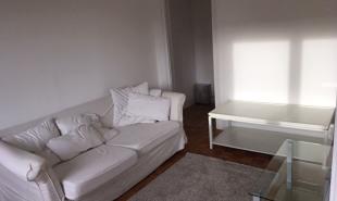 Location Appartement 3 Pièces Limoges 87 Louer Appartements F3