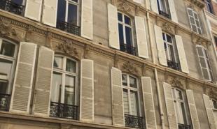 Location bureau Paris 8me 75 louer bureaux Paris 8me 75008