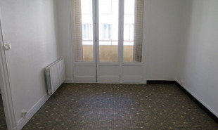 location dappartements lyon 3me 69003