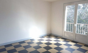 location appartement 01600