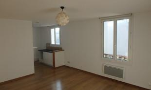 Location Appartement Champigny Sur Marne 94 Louer Appartements A