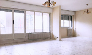 location appartement t3 lyon 69009