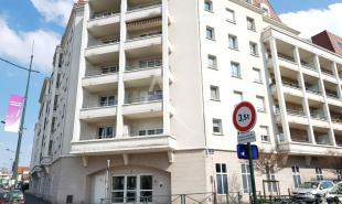 Location appartement avec terrasse Alfortville (94)   louer ...