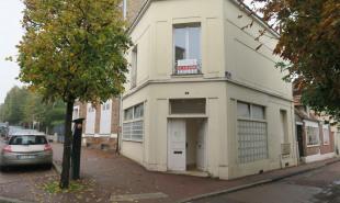 Location bureau SaintCloud 92 louer bureaux SaintCloud 92210