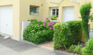 Vente maison Le Cap d Agde (34)   acheter maisons à Le Cap d Agde 34300 0bdaf16e3820